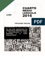 4576-LC 03 Tipología Textual