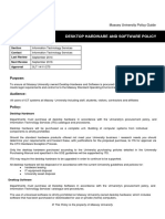 Desktop Hardware and Software Policy.pdf
