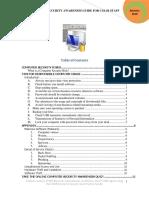 Computer_Security_Awareness_forCGIARstaff.pdf