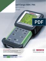 Scanners-Diagnostico-DIESEL-CARGO-SDC_701.pdf
