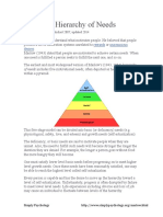 gambar kebutuhan.pdf