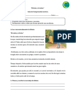 guiafabula-130617184344-phpapp01.pdf (1)