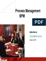 BPM_PEE_11-14x