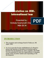 Copy of SEBIVisit Us @ Management.umakant.info