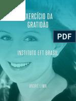 PDF Desafio Da Gratidão Aula2
