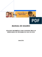 Manual de Usuario Del Aplicativo Informatico RUBPVL (1)