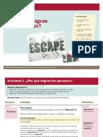 Theme 1.pdf
