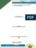 -Evidencia-7-Mapa-Conceptual.doc
