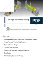 Design of Workholding Fixtures.ppsx