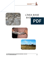 3. Linea Base Biologica SECHURA.pdf