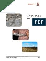 3. Linea Base Biologica SECHURA.pdf
