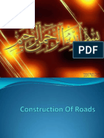 constructionofroadspresentations-131221071548-phpapp02