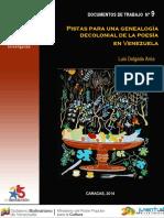 Luis Delgado_Genealogia decolonial de la poesia venezolana.pdf