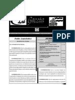 Codigo Tributario_Decreto 170-2016