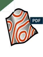 contours.pdf
