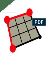 flatterrain.pdf