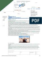 Transporte y Distribución - Monografias.com
