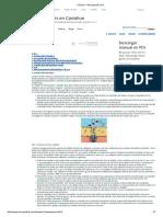 Petroleo - Monografias.com