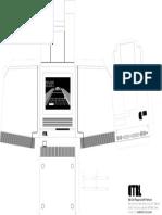 Se30 PaperCraft v1.42