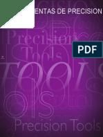 Herramientas de precisión - Kumar.pdf