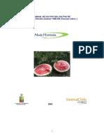 Manual_Cultivo_sandia_melon.pdf