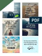 60 Imagenes Con Frases
