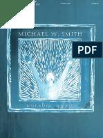 Worship Again-Michael W Smith.pdf