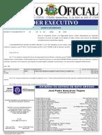 Diario Oficial 2018-04-12 Completo