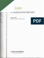 Arthur2011_Ch2.pdf