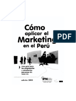 MARKETING EN EL PERU.pdf