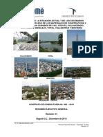 EVALUACION_DE_LA_SITUACION_ACTUAL_DE_LOS_ESCENARIOS_FUTUROS_MATERIALES_CONSTRUCCION_(II).pdf