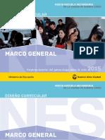 nes-co-marco-general_w_0.pdf