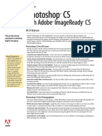At a Glance.pdf
