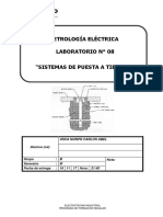 Lab08. SISTEMAS DE PUESTA A TIERRA.pdf