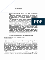 Educacion Nahuatl Portilla