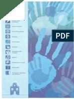 UNIDADE 0 e 1.pdf
