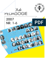 2007. Full Issue