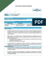 EPTC7-SESION 14
