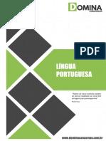 01 Língua Portuguesa