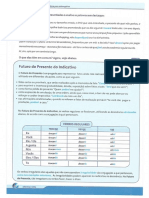 UNIDADE 5 2 PARTE.pdf