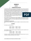 CONDENSACIÓN ESTÁTICA (1).docx