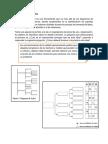 Diagrama_de_arbol