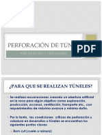 Perforación.pptx