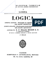 P.-Eduardo-Hugon-O.P.-Curso-de-filosofia-tomista-1-dxMVP3CZFyJq1ToBCu4iGT9fd.pdf