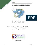 NT2011.004.pdf