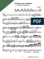 R. ClaydermanBallade-Pour-Adeline.pdf