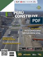 Revista-PeruConstruye-edicion49