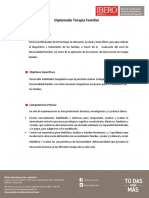 D.-Terapia-Familiar-P18.pdf