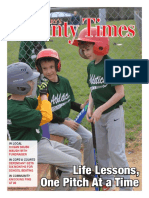 2018-04-12 St. Mary's County Times