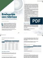 evaluación-por-rubricas-para-la-mejora-del-aprendizaje (1).pdf